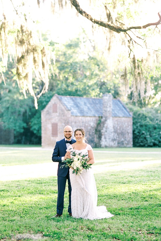 charleston-boone-hall-plantation-wedding-19.jpg