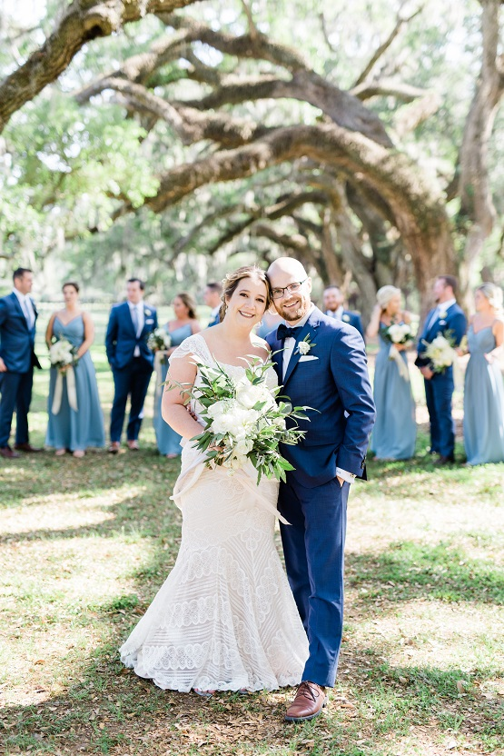 charleston-boone-hall-plantation-wedding-24.jpg