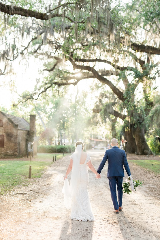 charleston-boone-hall-plantation-wedding-33.jpg