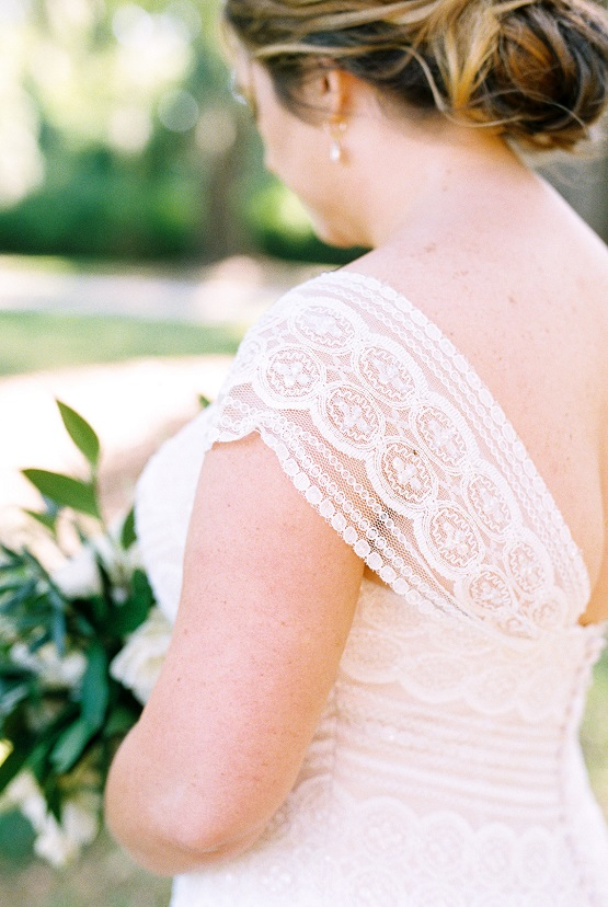 charleston-boone-hall-plantation-wedding-37.jpg