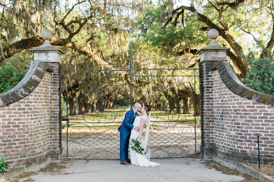 charleston-boone-hall-plantation-wedding-38.jpg
