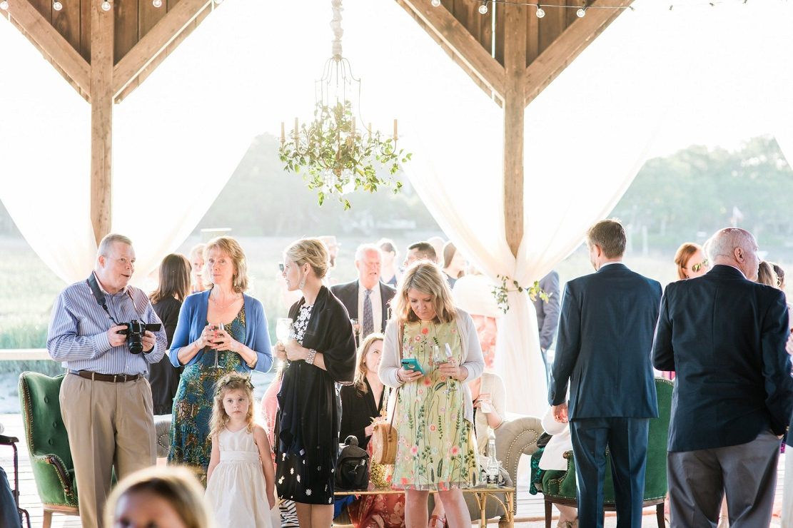 charleston-boone-hall-plantation-wedding-44.jpg