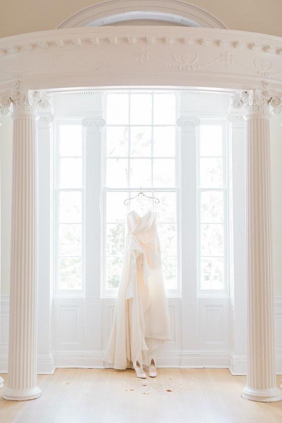 south-carolina-society-hall-wedding-4.jpg