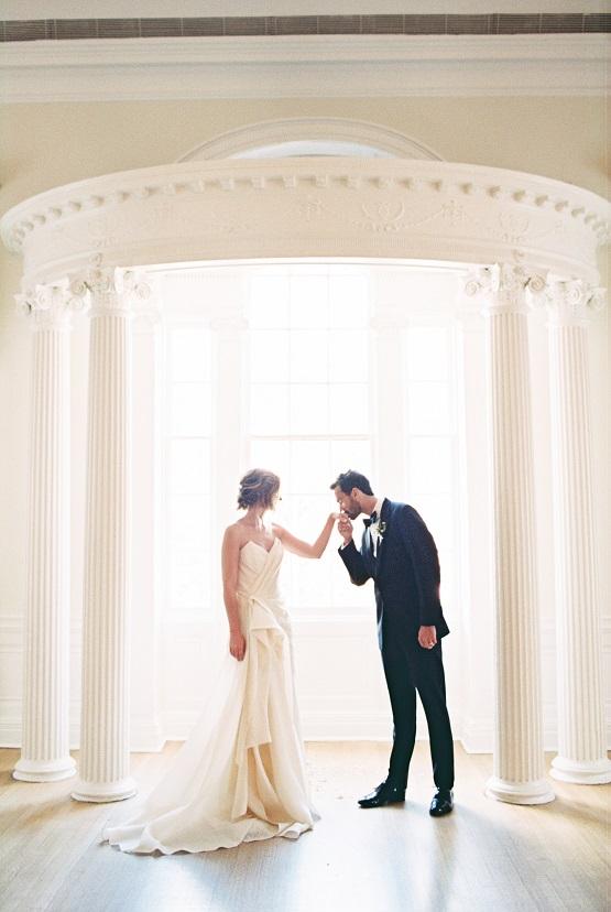 south-carolina-society-hall-wedding-12.jpg