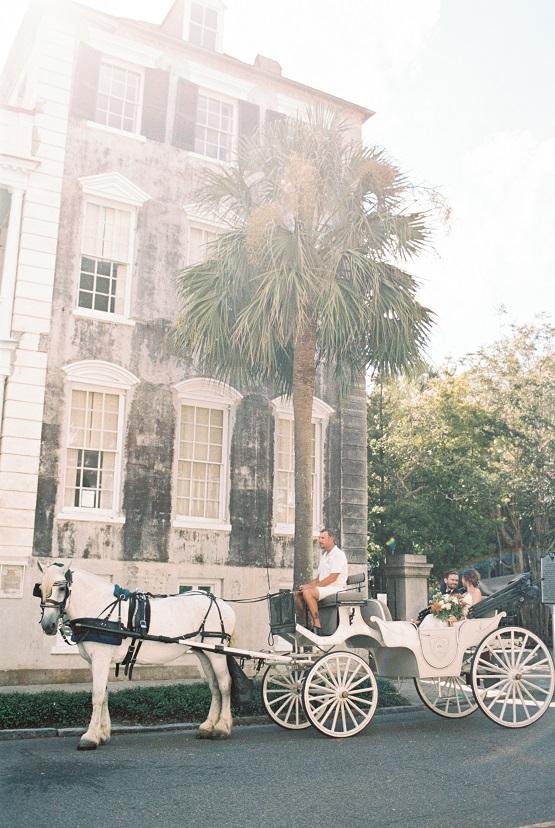 south-carolina-society-hall-wedding-13.jpg