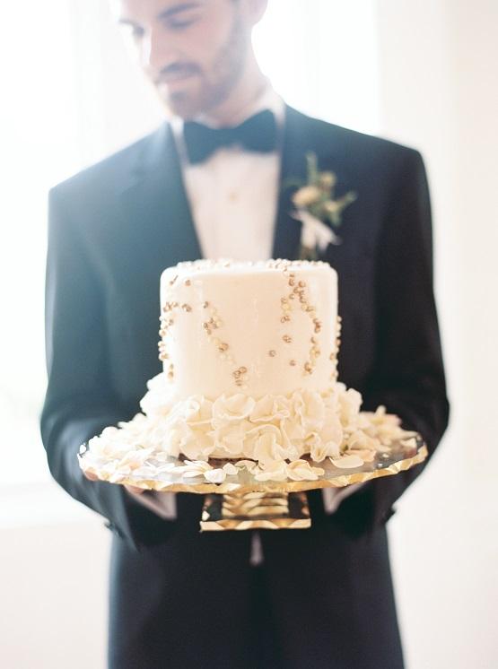 south-carolina-society-hall-wedding-15.jpg