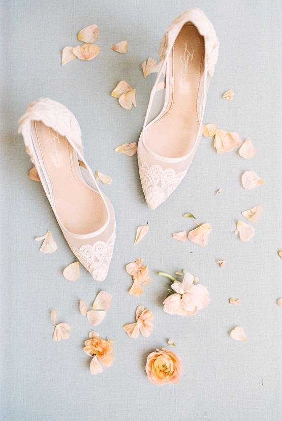 south-carolina-society-hall-wedding-17.jpg