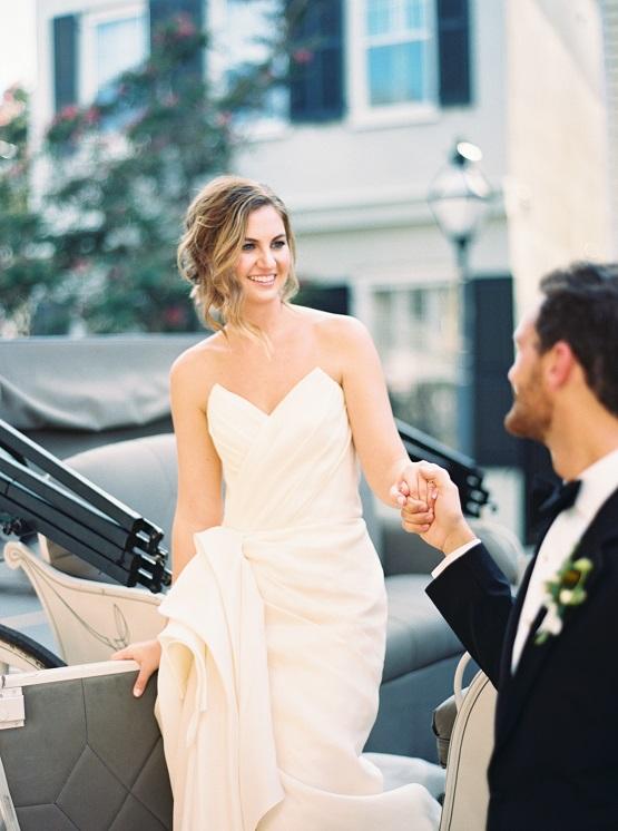 south-carolina-society-hall-wedding-22.jpg