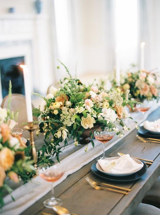 south-carolina-society-hall-wedding-26.jpg