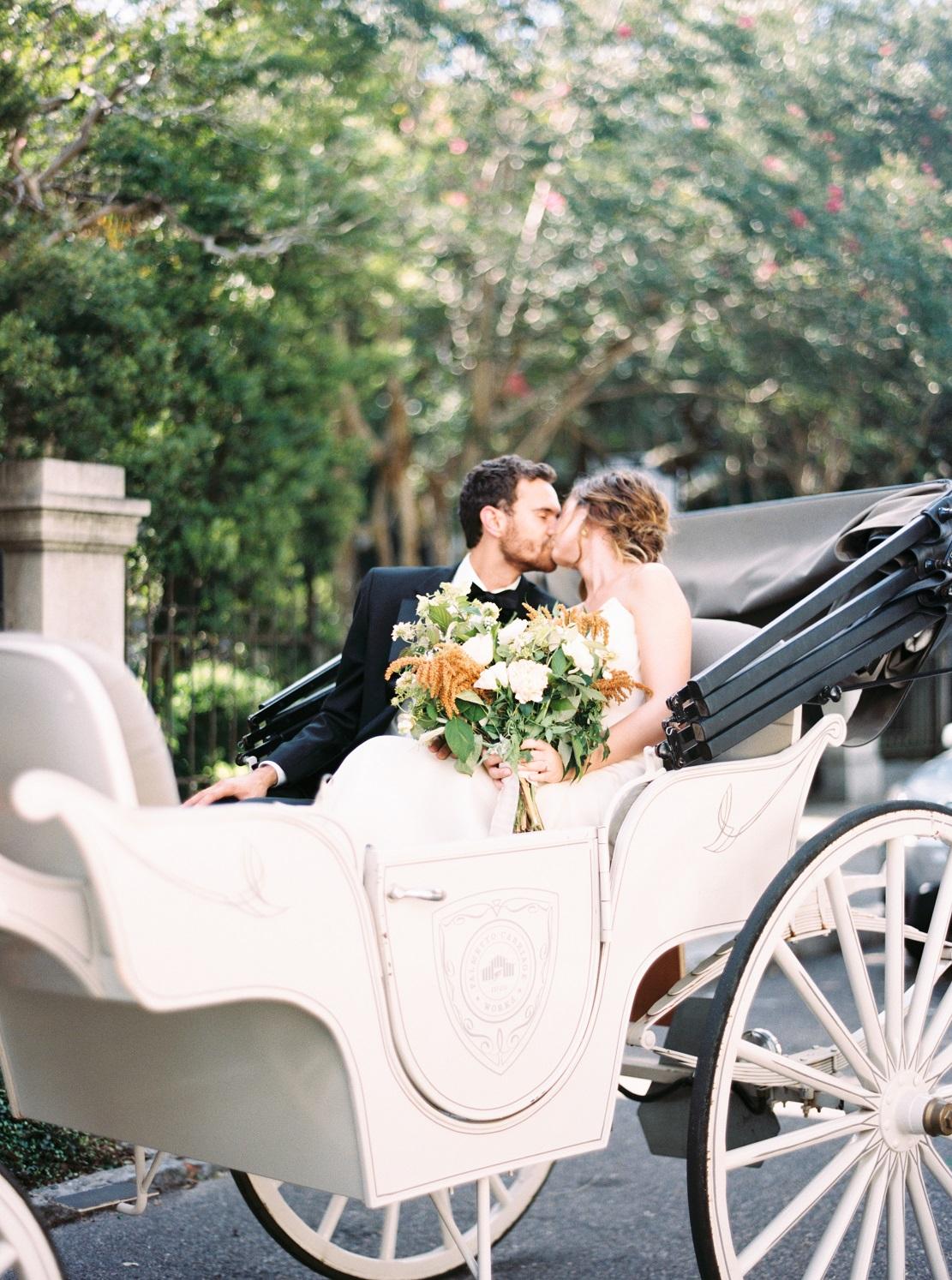 south-carolina-society-hall-wedding-25.jpg