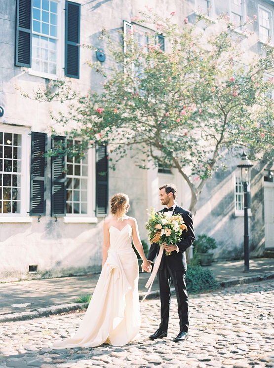 south-carolina-society-hall-wedding-27.jpg