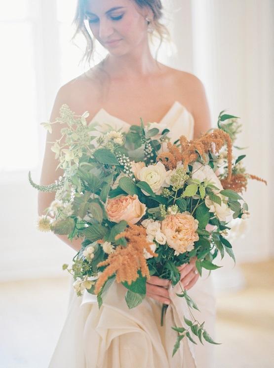 south-carolina-society-hall-wedding-33.jpg