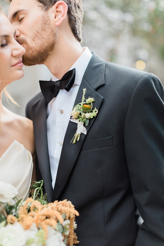 south-carolina-society-hall-wedding-49.jpg