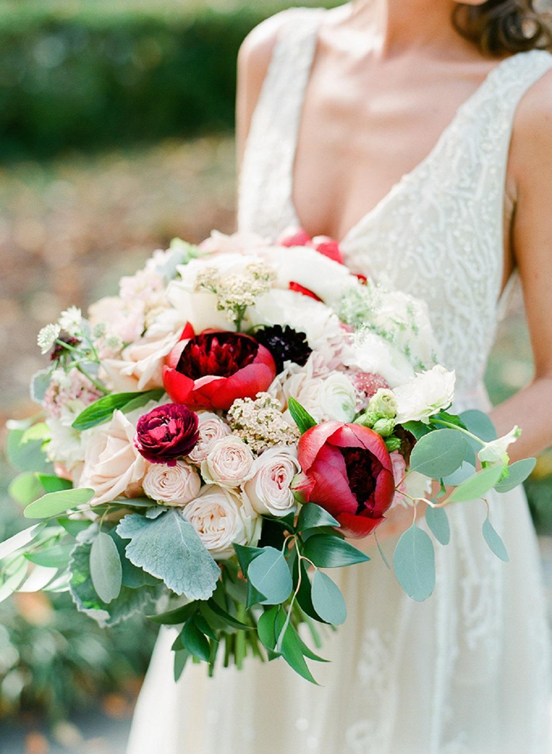 Image via  The Happy Bloom