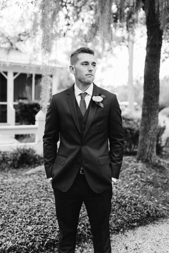oldfield-club-wedding-18.jpg