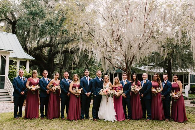oldfield-club-wedding-12.jpg