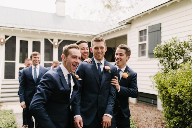 oldfield-club-wedding-13 (1).jpg