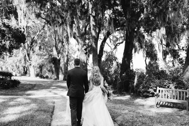 oldfield-club-wedding-14.jpg
