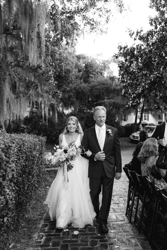 oldfield-club-wedding-22.jpg