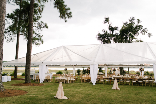 oldfield-club-wedding-27.jpg