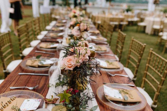 oldfield-club-wedding-28.jpg