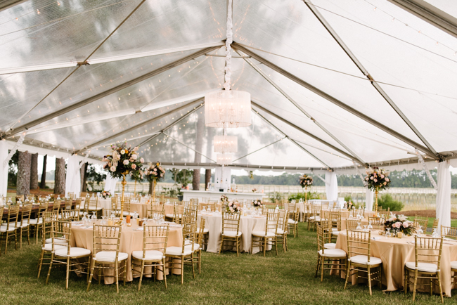 oldfield-club-wedding-35.jpg