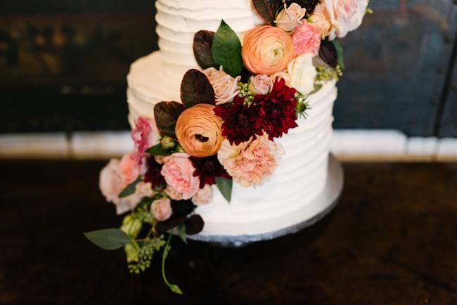 oldfield-club-wedding-38.jpg
