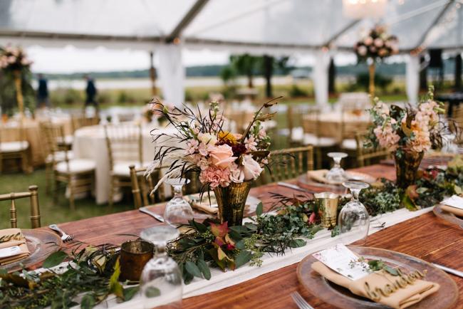 oldfield-club-wedding-34.jpg