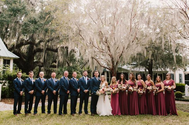 oldfield-club-wedding-43.jpg
