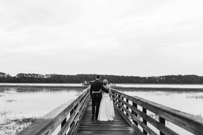 oldfield-club-wedding-44.jpg
