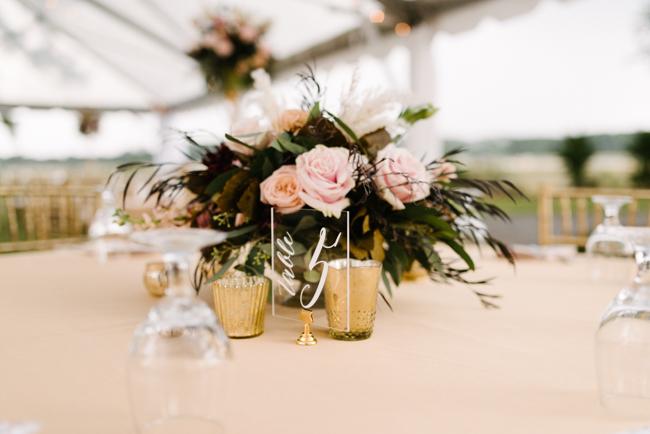 oldfield-club-wedding-46.jpg