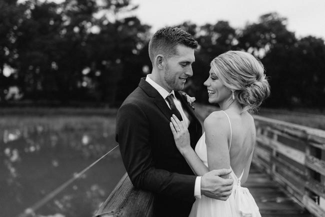 oldfield-club-wedding-48.jpg