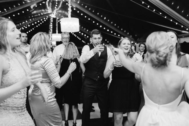 oldfield-club-wedding-49.jpg