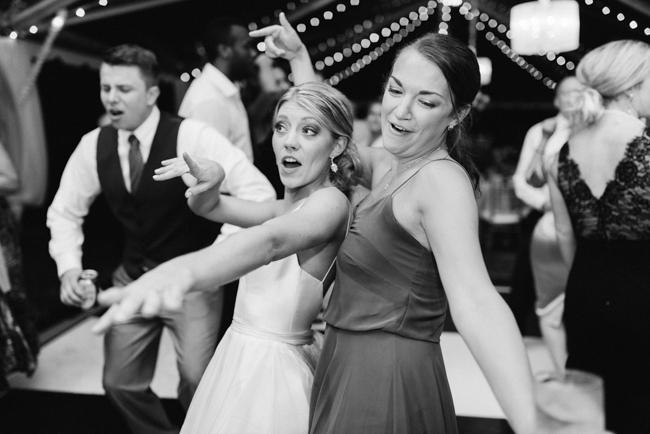 oldfield-club-wedding-50.jpg