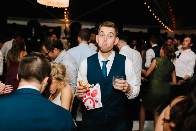 oldfield-club-wedding-51.jpg