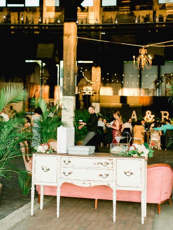 georgia-state-railroad-museum-wedding-38.jpg