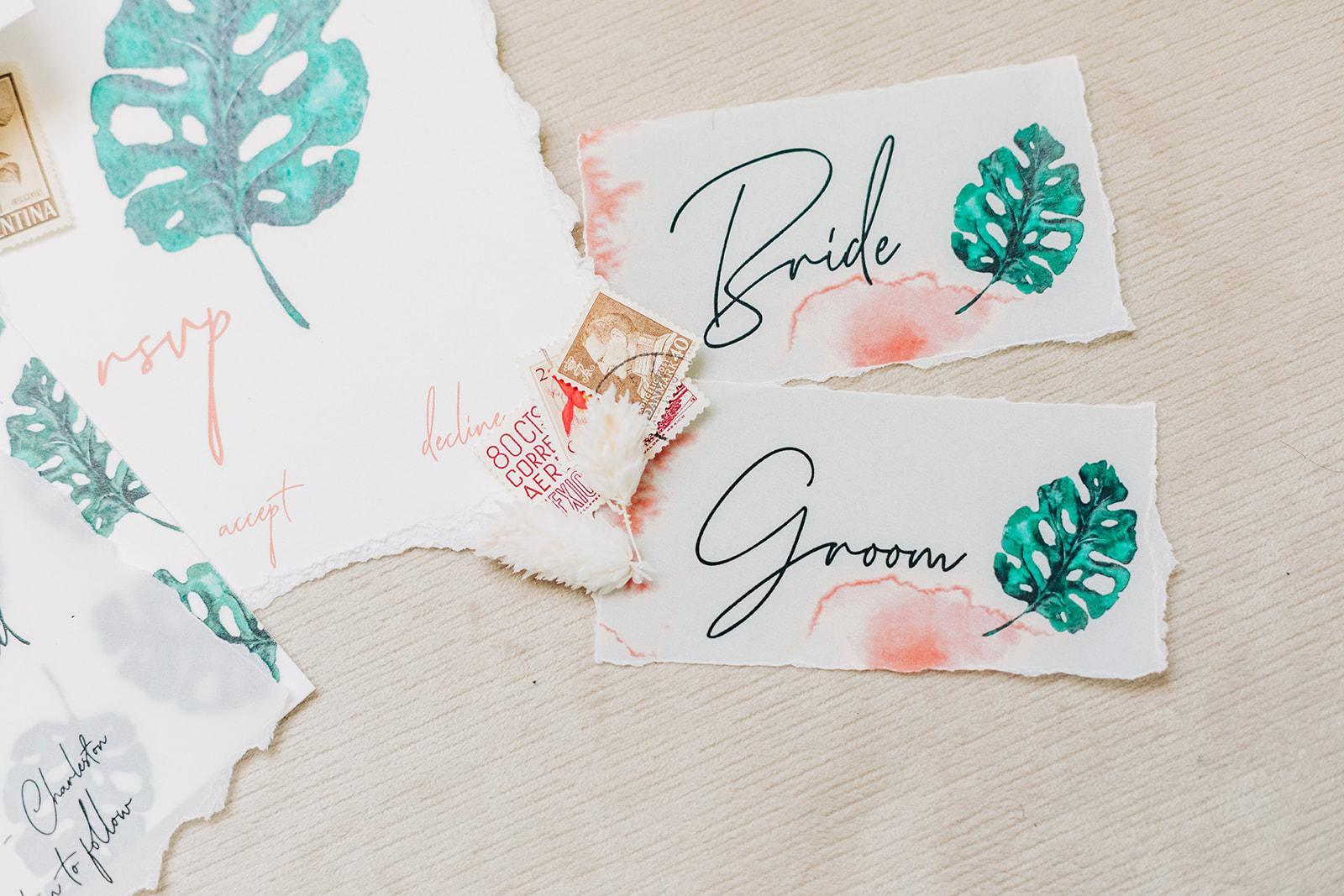 gadsden-house-wedding-1.jpg