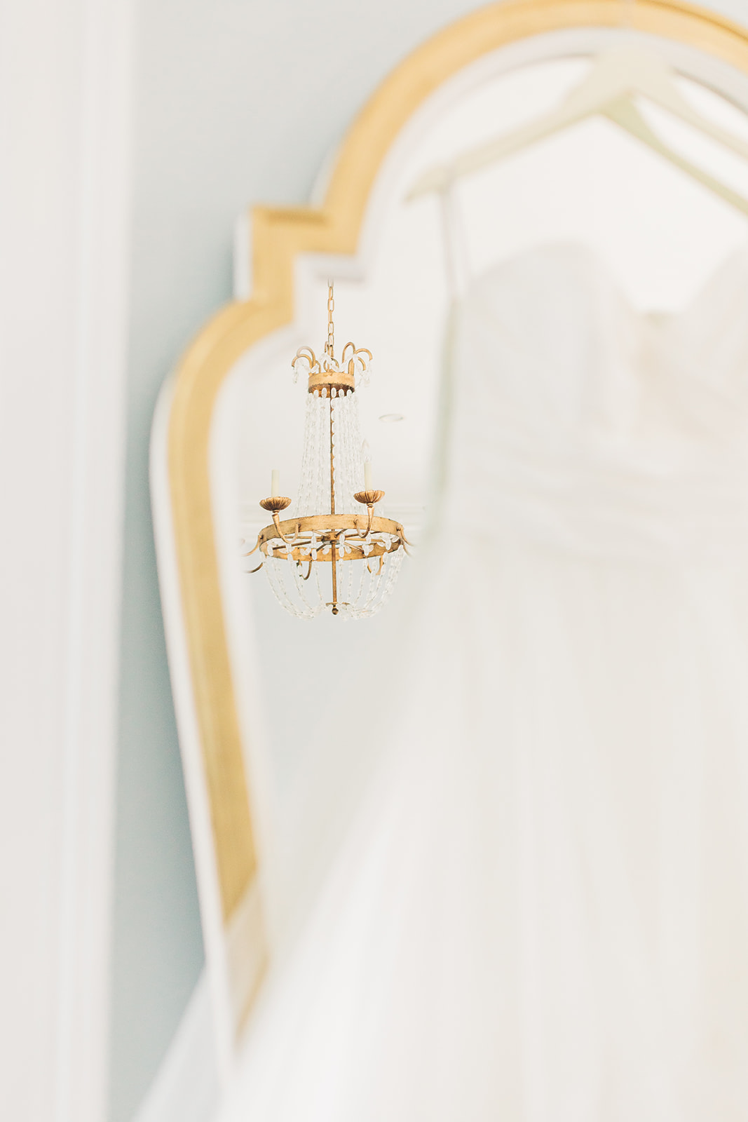 gadsden-house-wedding-3.jpg