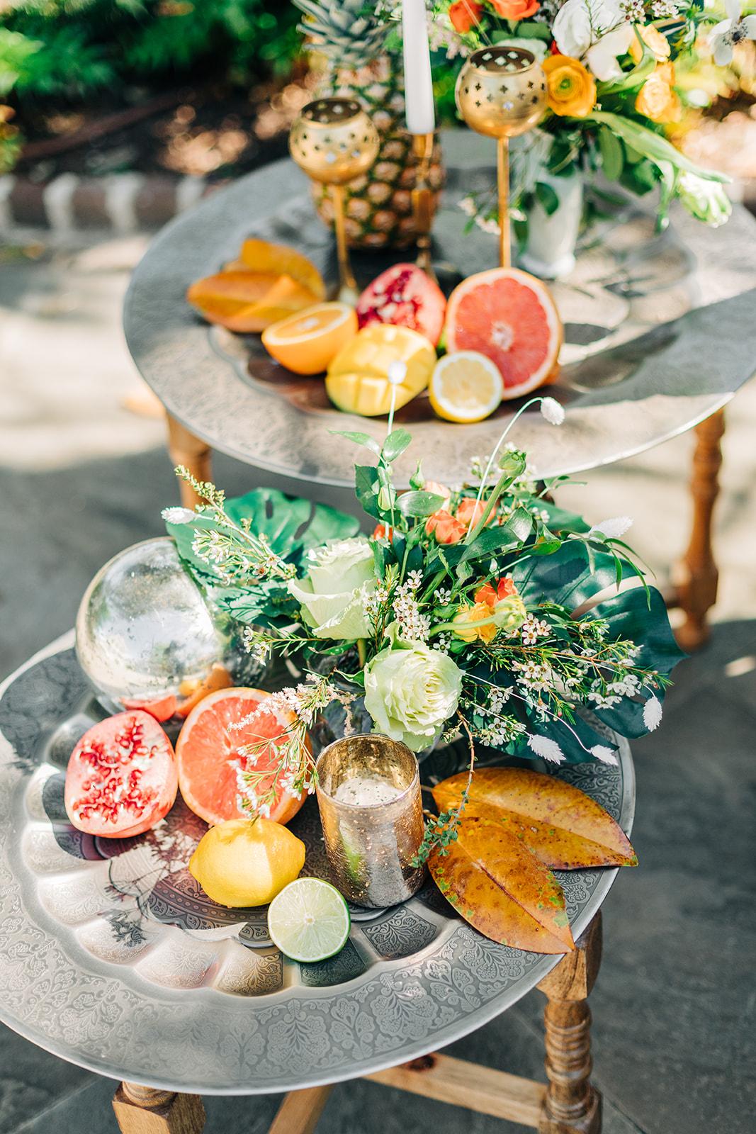 gadsden-house-wedding-6.jpg