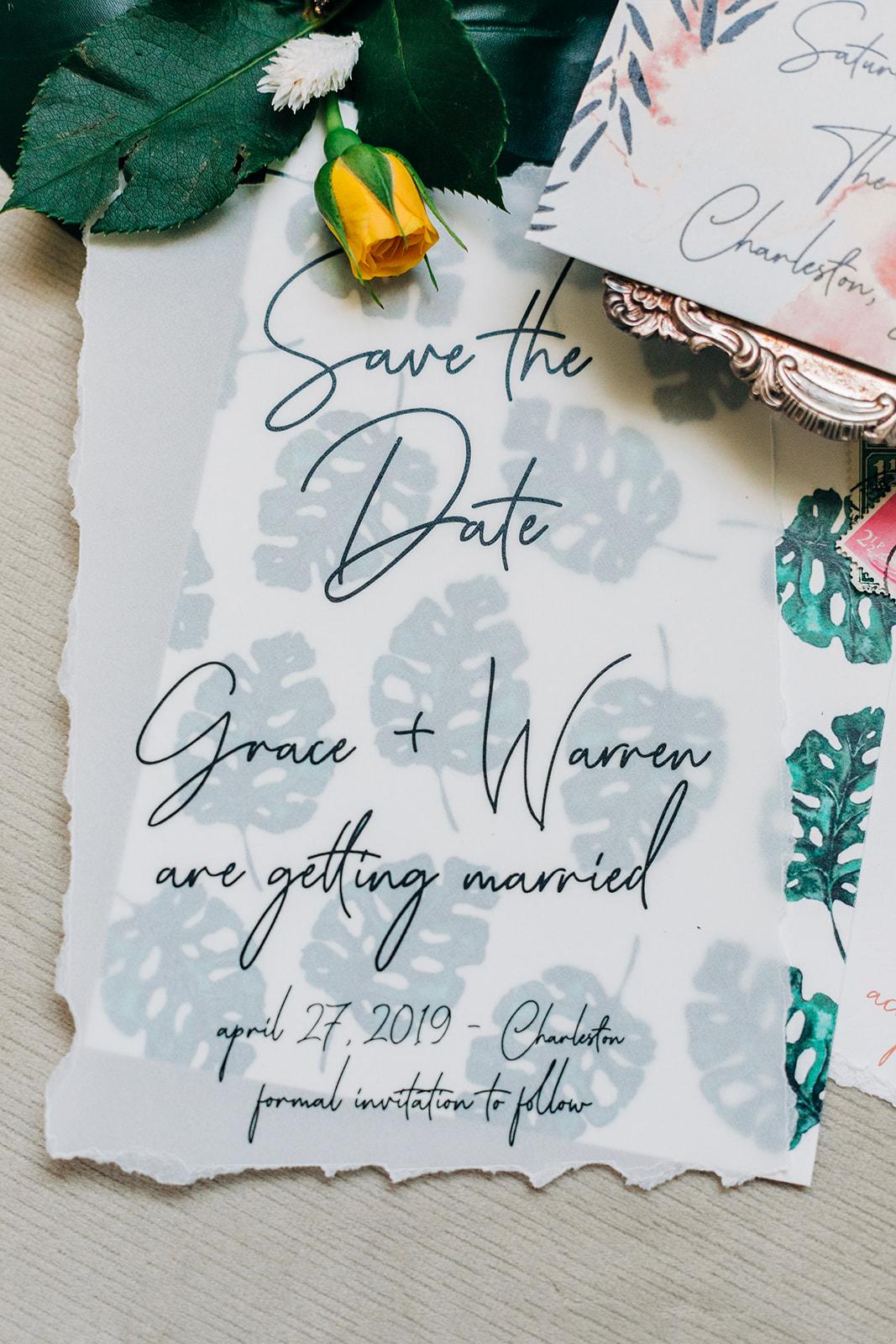 gadsden-house-wedding-4.jpg