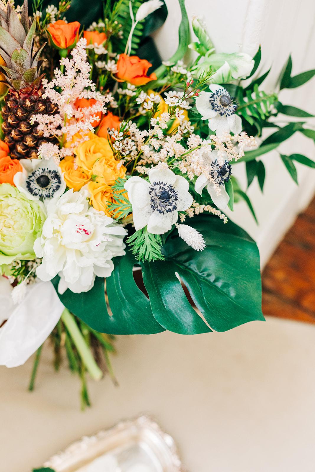 gadsden-house-wedding-5.jpg
