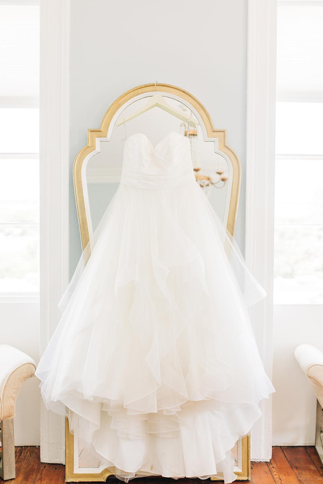 gadsden-house-wedding-7.jpg