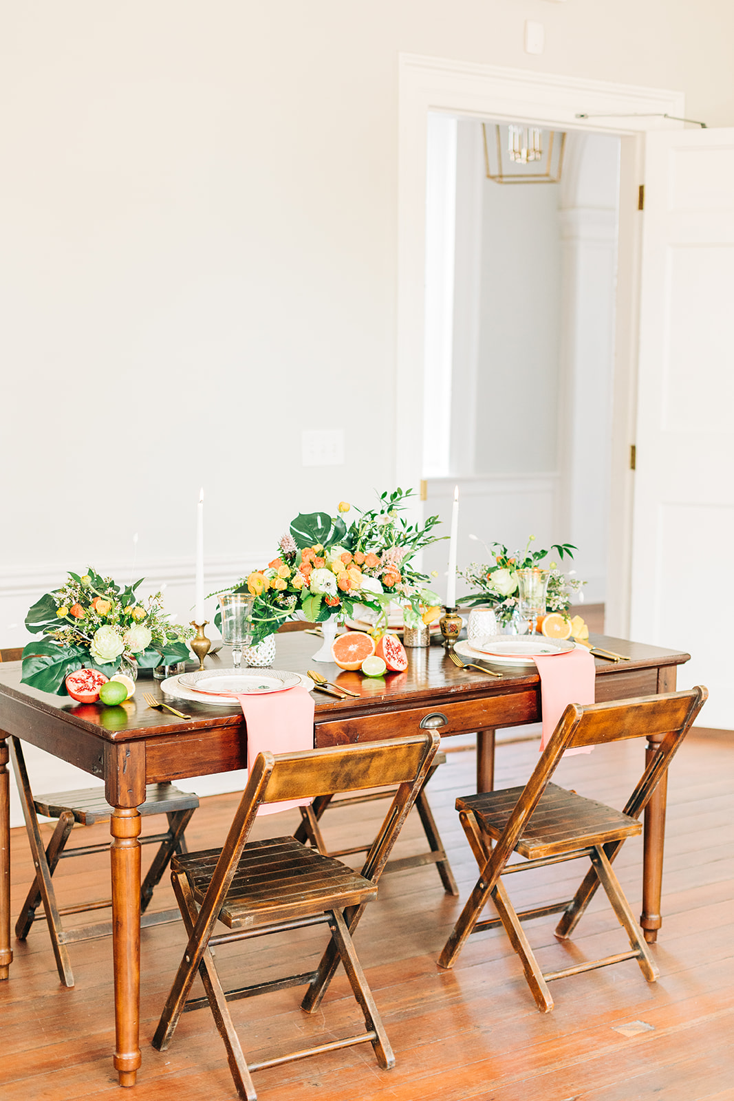 gadsden-house-wedding-13.jpg