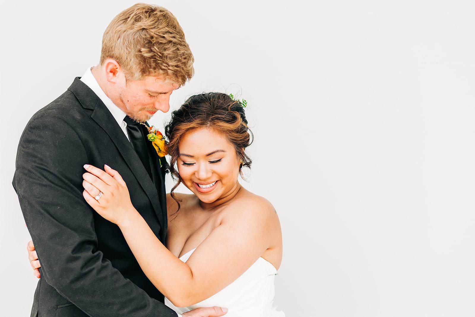 gadsden-house-wedding-27.jpg