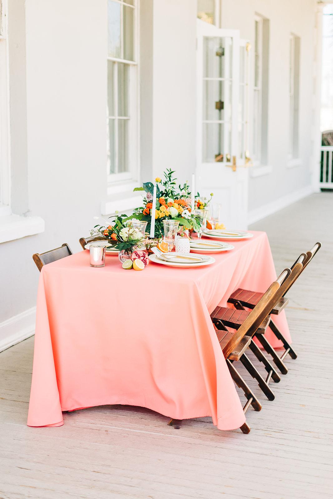 gadsden-house-wedding-29.jpg