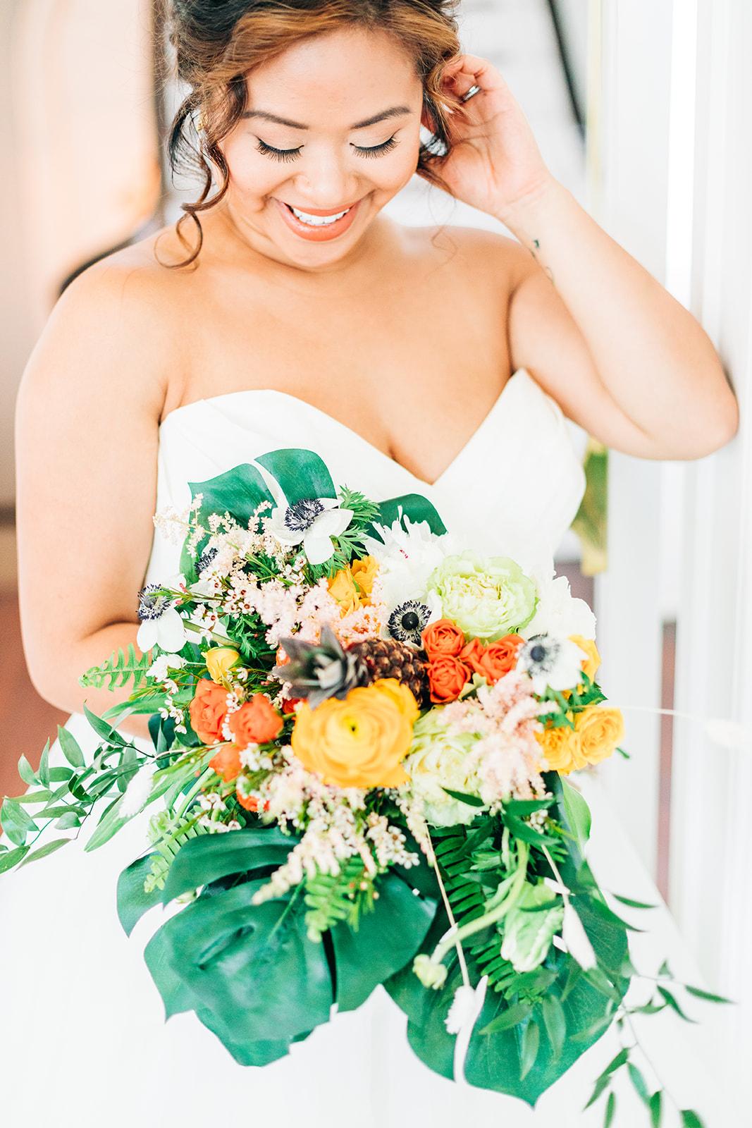 gadsden-house-wedding-31.jpg