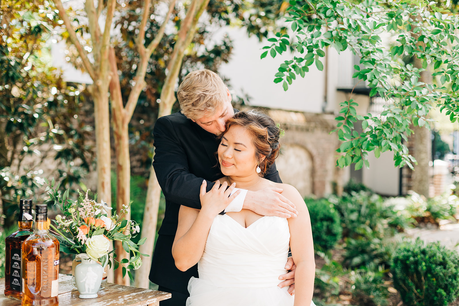 gadsden-house-wedding-34.jpg
