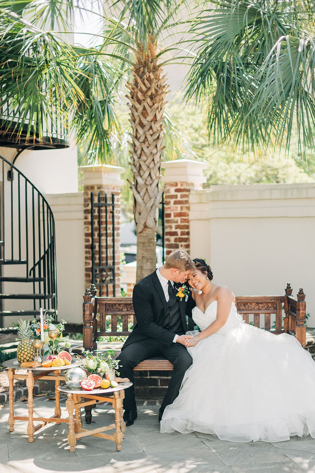 gadsden-house-wedding-37.jpg