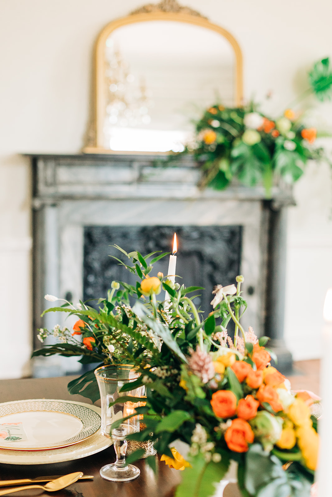 gadsden-house-wedding-44 (1).jpg