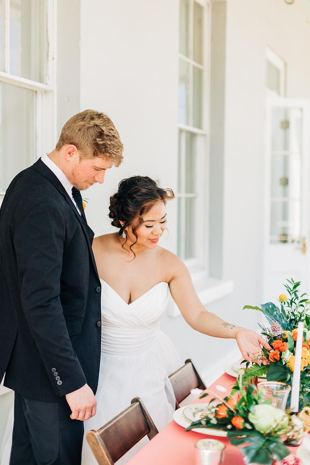 gadsden-house-wedding-45.jpg